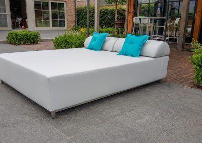 Lounge Liege
